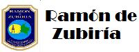 IED Ramón de Zubiría